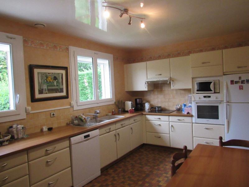 Vente maison / villa Lesigny 644000€ - Photo 4