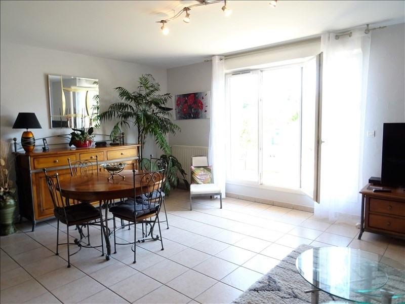 Vente appartement Toussieu 309000€ - Photo 5