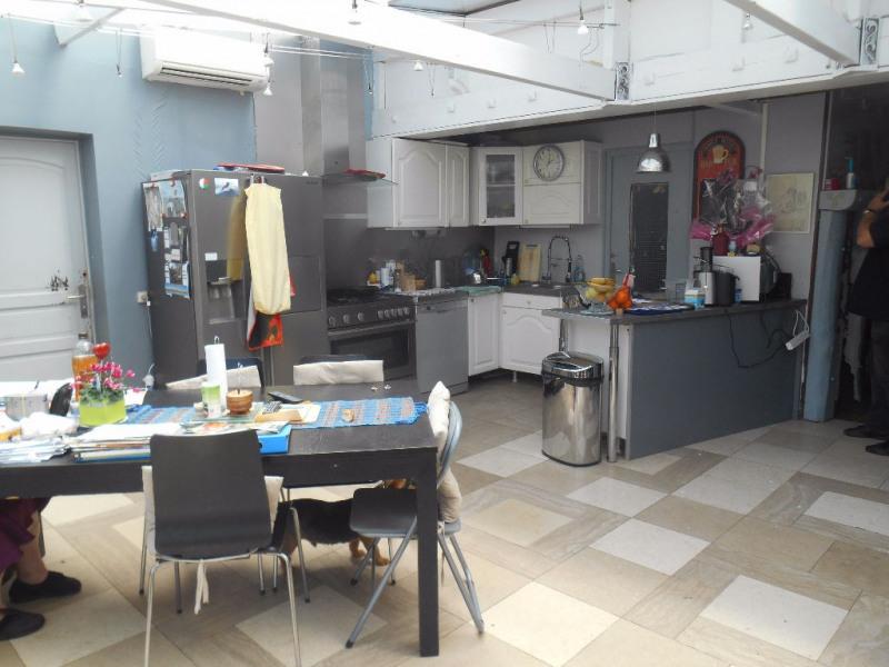 Sale house / villa Marseille en beauvaisis 112000€ - Picture 3