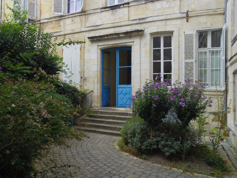 Vente appartement La rochelle 499 200€ - Photo 9