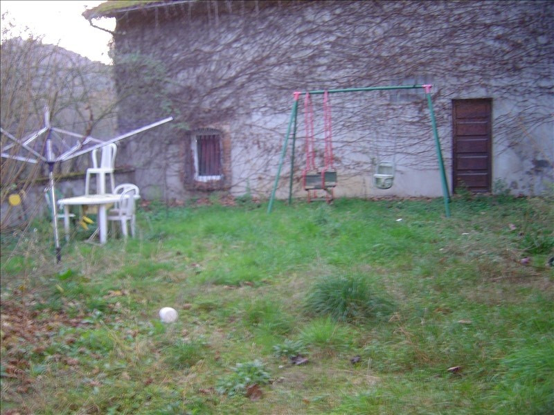 Vente maison / villa Brussieu 250 000€ - Photo 6