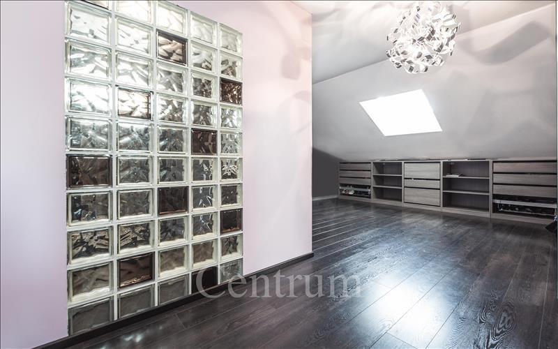 Продажa дом Metz 468000€ - Фото 12