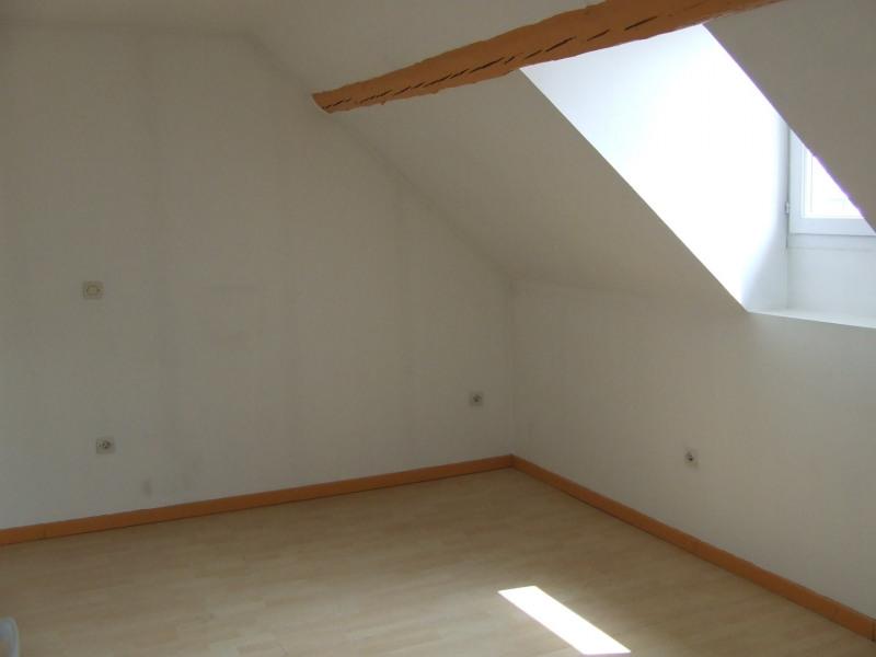 Vente maison / villa Petit quevilly 183000€ - Photo 8