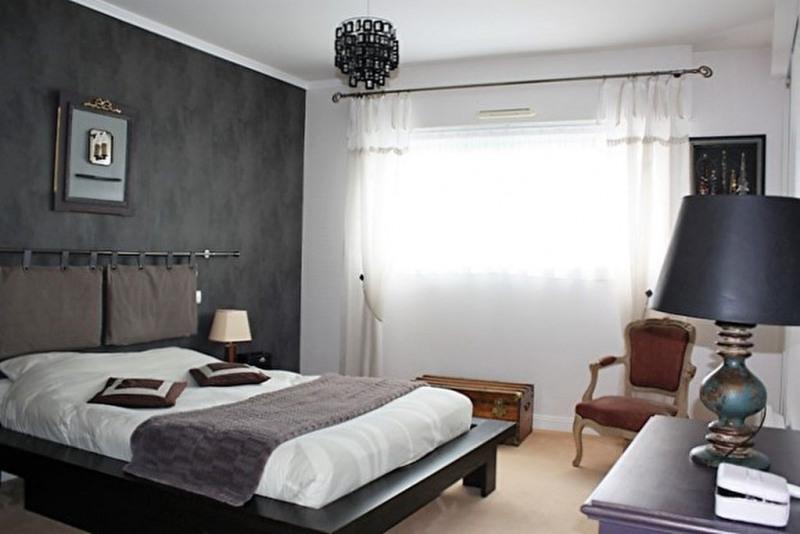 Vente appartement Royan 337600€ - Photo 4
