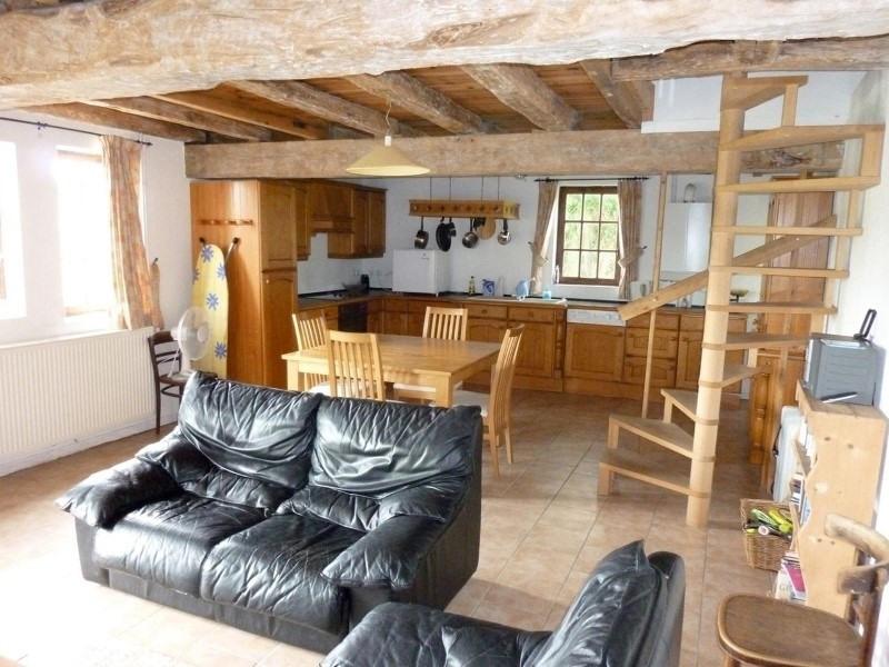 Sale house / villa Lisieux 350000€ - Picture 8