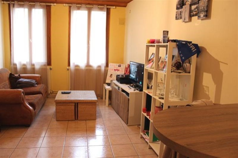 Sale house / villa Montluel 148 000€ - Picture 3