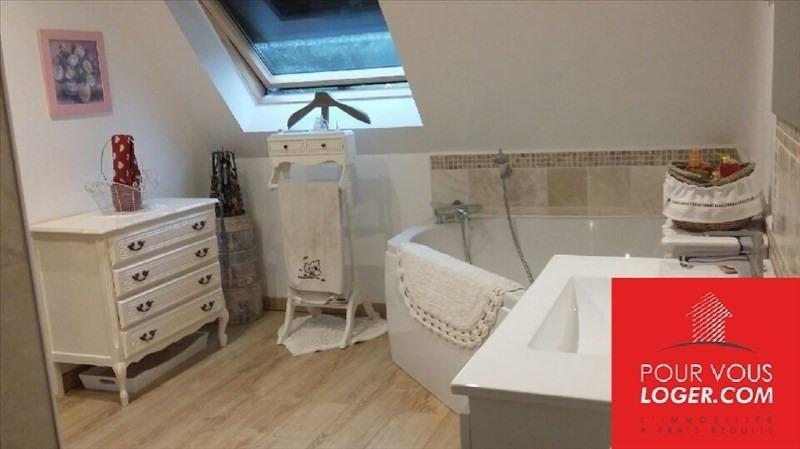 Sale house / villa St leonard 277000€ - Picture 10