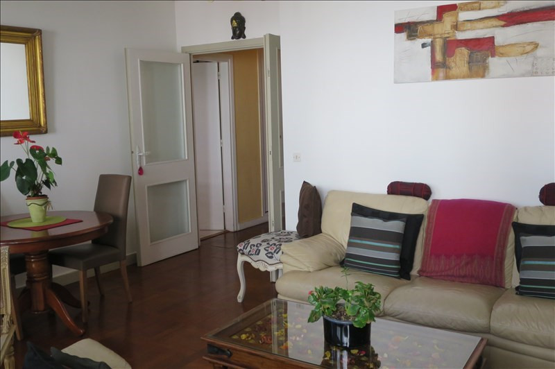 Vente appartement Garches 334 900€ - Photo 3