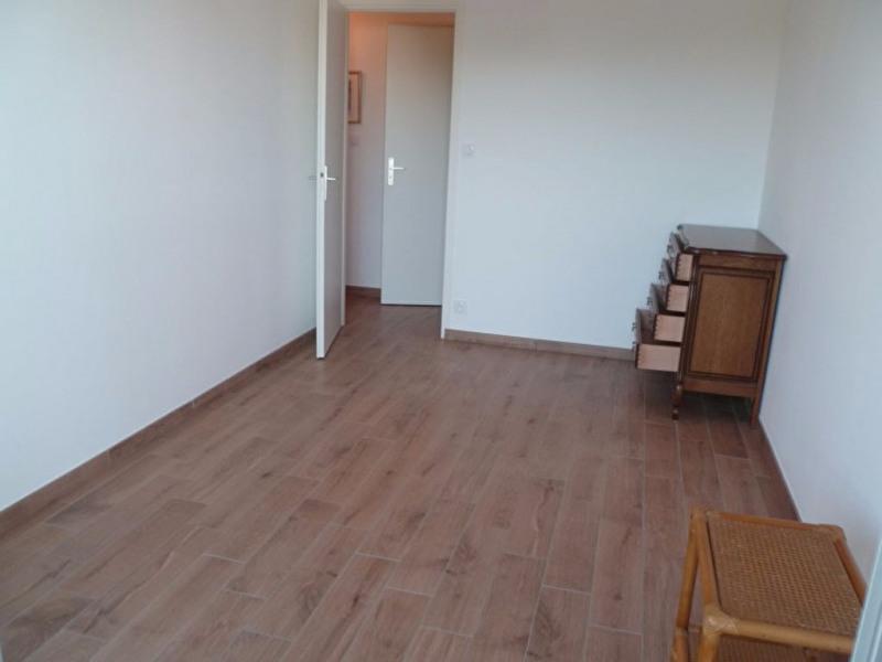 Rental apartment La baule escoublac 1300€ CC - Picture 13