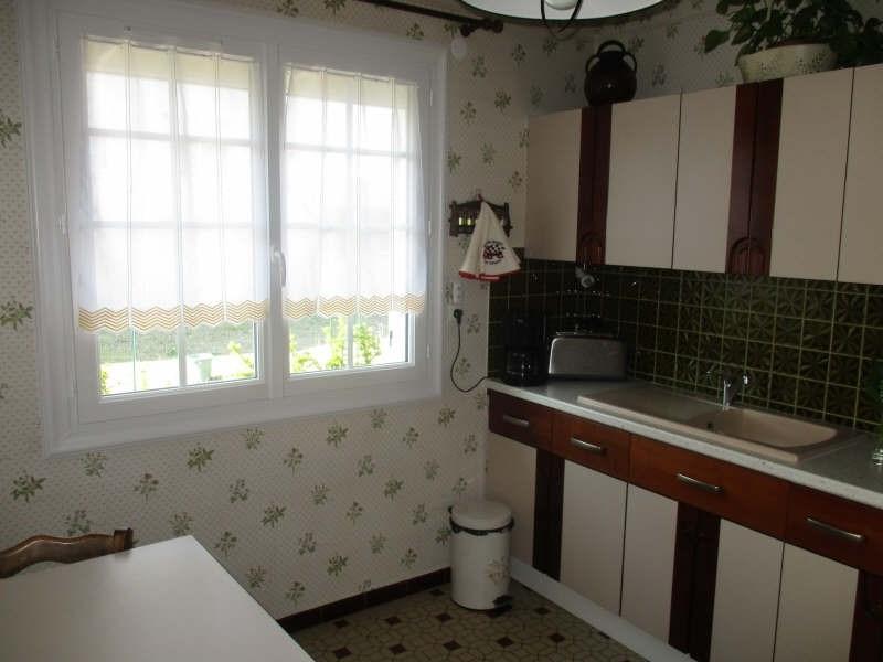 Vente maison / villa Niort 178000€ - Photo 6