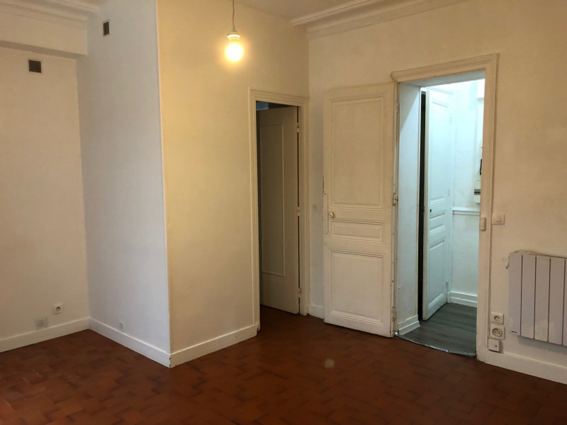 Vente appartement Paris 20ème 250 000€ - Photo 5