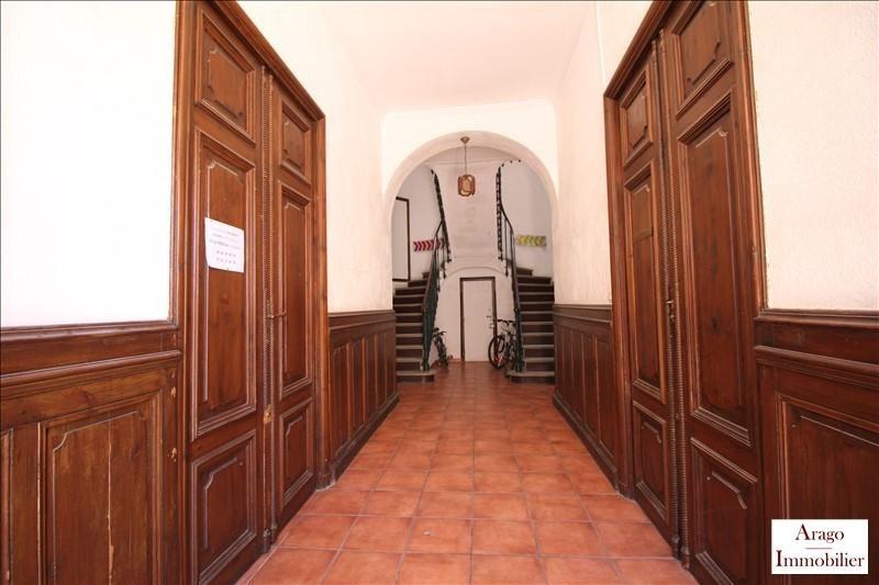 Location appartement Rivesaltes 675€ CC - Photo 4
