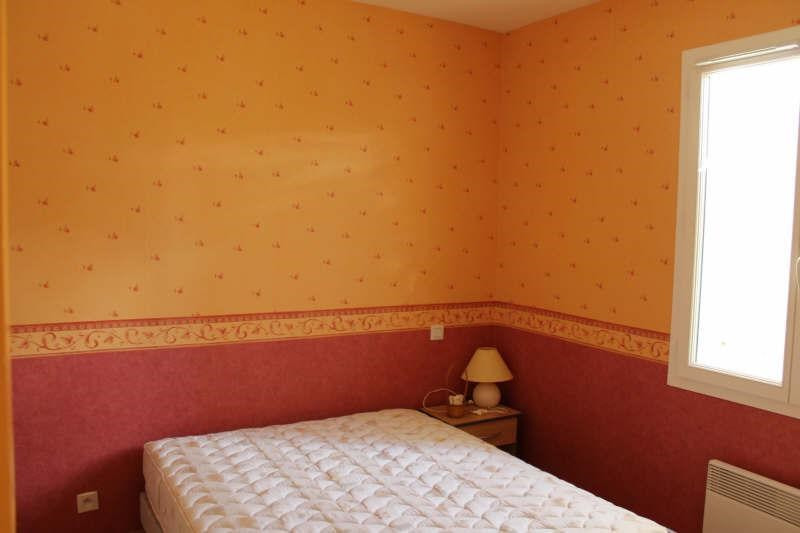 Vente maison / villa Bazas 145000€ - Photo 5