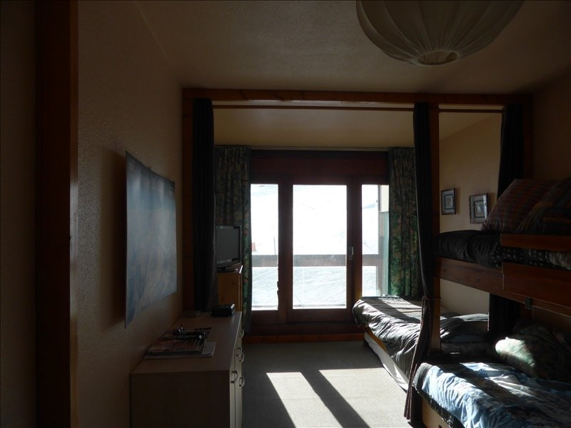 Vente appartement Le corbier 49 500€ - Photo 9