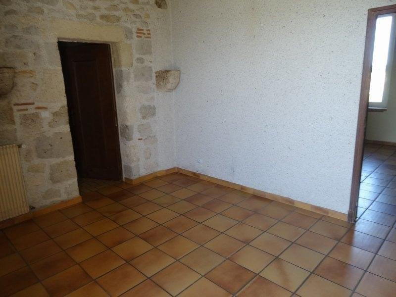 Rental house / villa Agen 850€ +CH - Picture 6