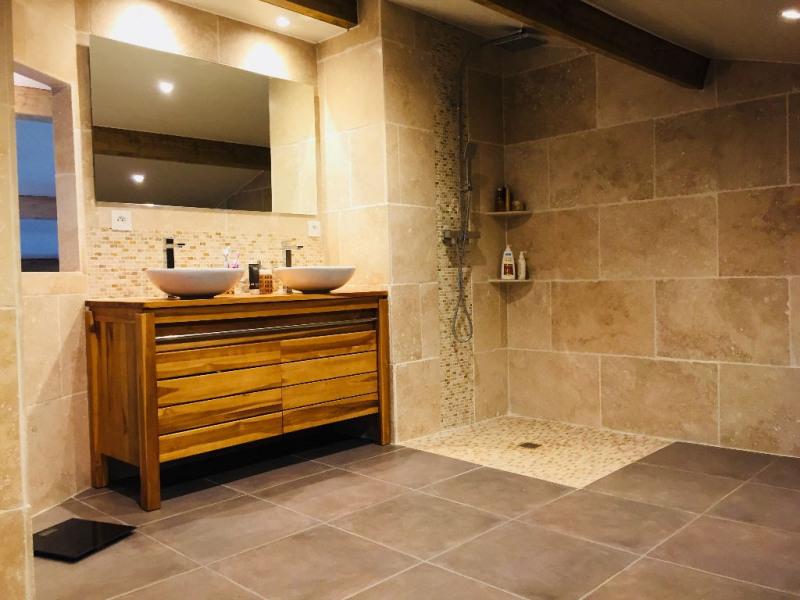 Vente maison / villa Ychoux 248000€ - Photo 10