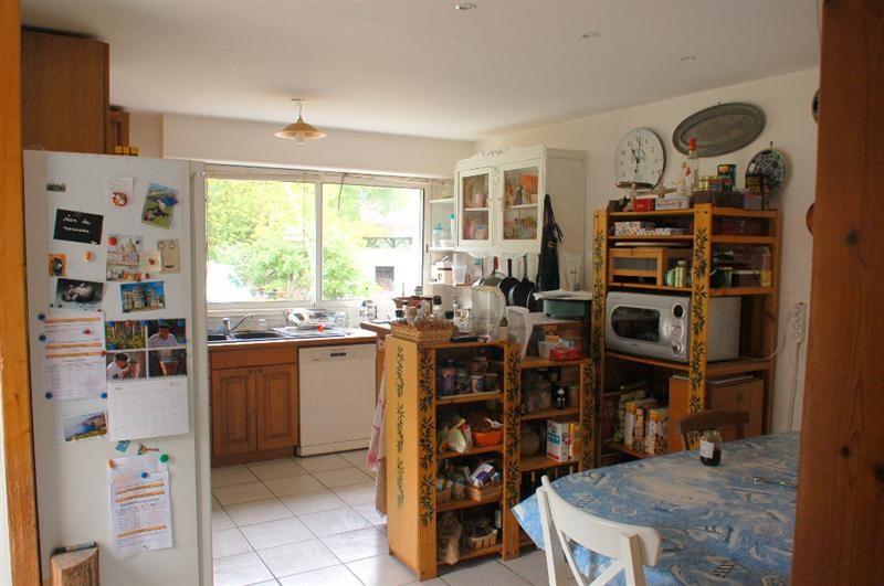 Vente de prestige maison / villa Loperhet 279600€ - Photo 6