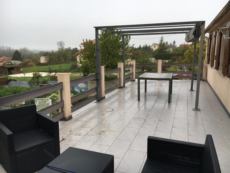 Sale house / villa Châlons-en-champagne 179000€ - Picture 5