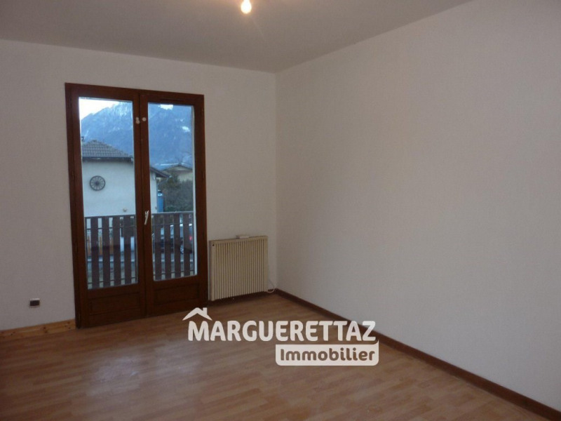 Sale apartment Scionzier 189000€ - Picture 8