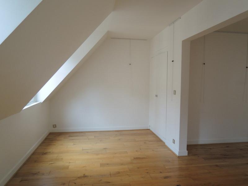 Rental apartment Paris 3ème 2679€ CC - Picture 10