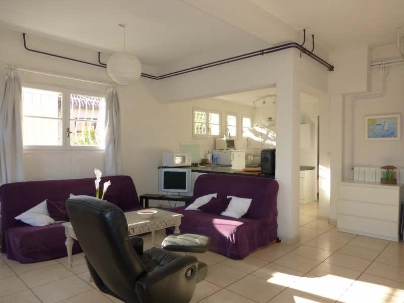 Sale house / villa La garde 500000€ - Picture 3