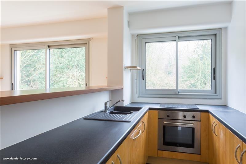 Vendita appartamento Bougival 225000€ - Fotografia 2