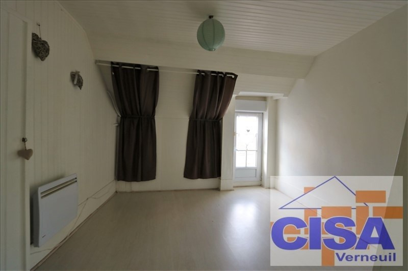 Sale house / villa Verneuil en halatte 169000€ - Picture 4