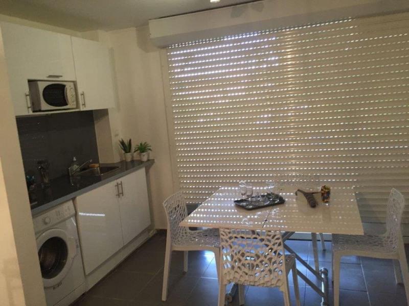 Rental apartment Le gosier 850€ CC - Picture 4