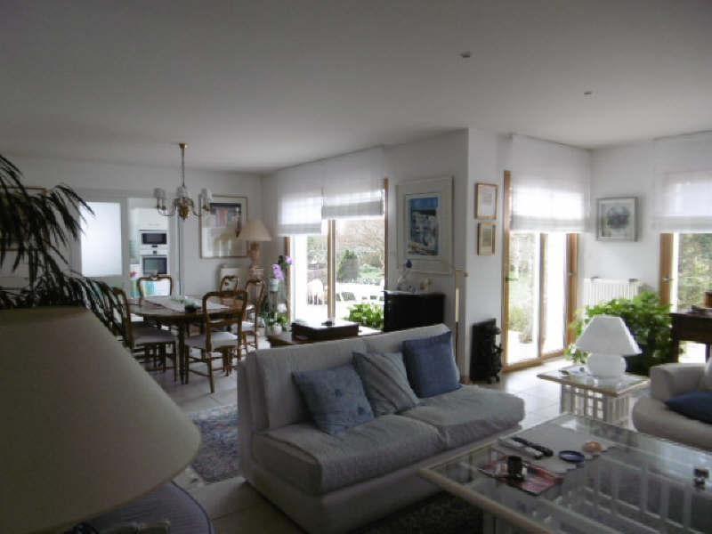 Vente de prestige maison / villa Belz 766500€ - Photo 3