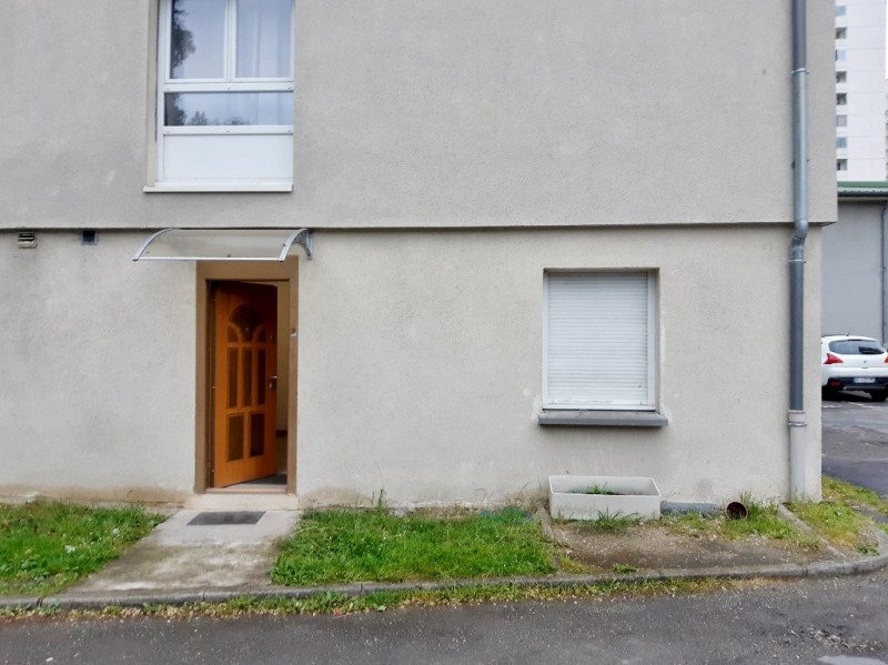 Sale apartment Montigny les cormeilles 149900€ - Picture 9