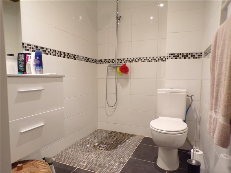 Sale apartment Esbly 155000€ - Picture 5