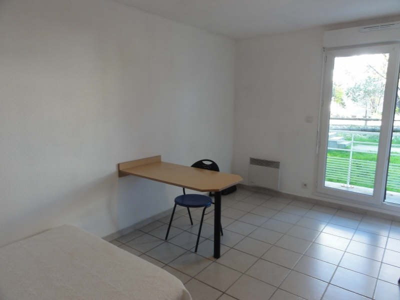 Vente appartement Avignon 49 900€ - Photo 2