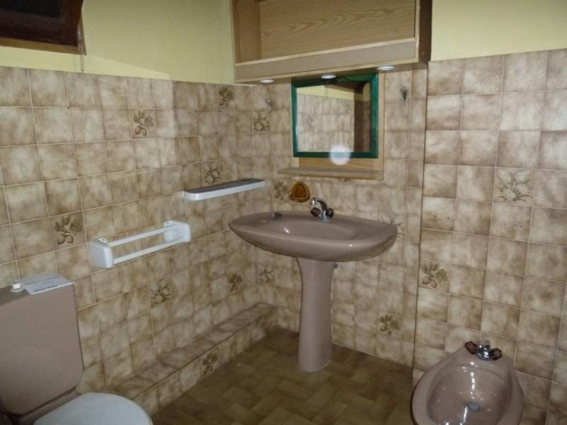 Location appartement Saint-laurent-du-pont 450€ CC - Photo 6