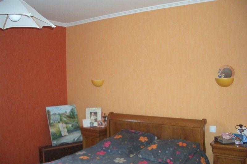 Alquiler  casa Carentan 695€ CC - Fotografía 10