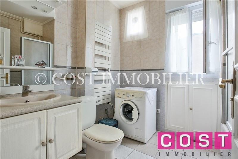 Vente appartement Asnieres sur seine 280000€ - Photo 8