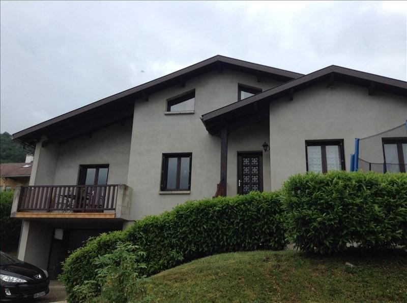 Sale house / villa Proche veyziat 235000€ - Picture 1