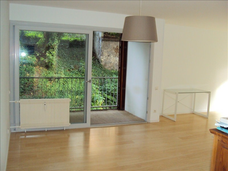 Sale apartment Mulhouse 167 000€ - Picture 2