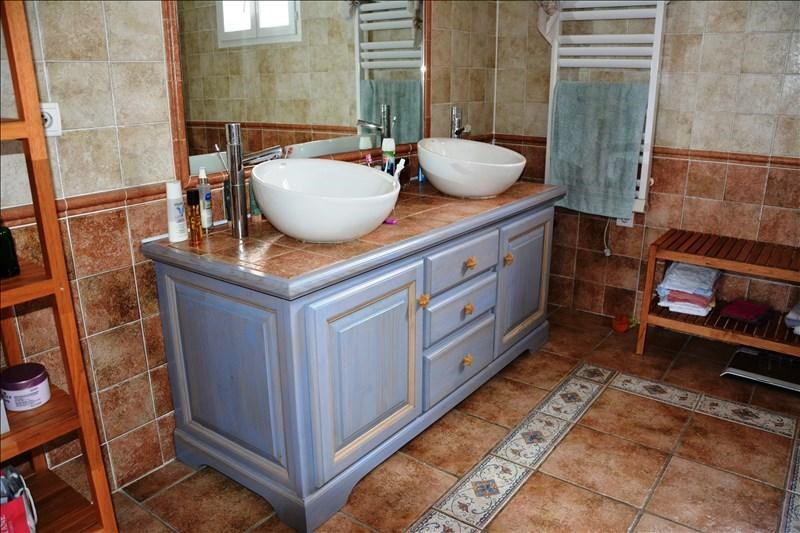 Deluxe sale house / villa Environs de mazamet 349000€ - Picture 6