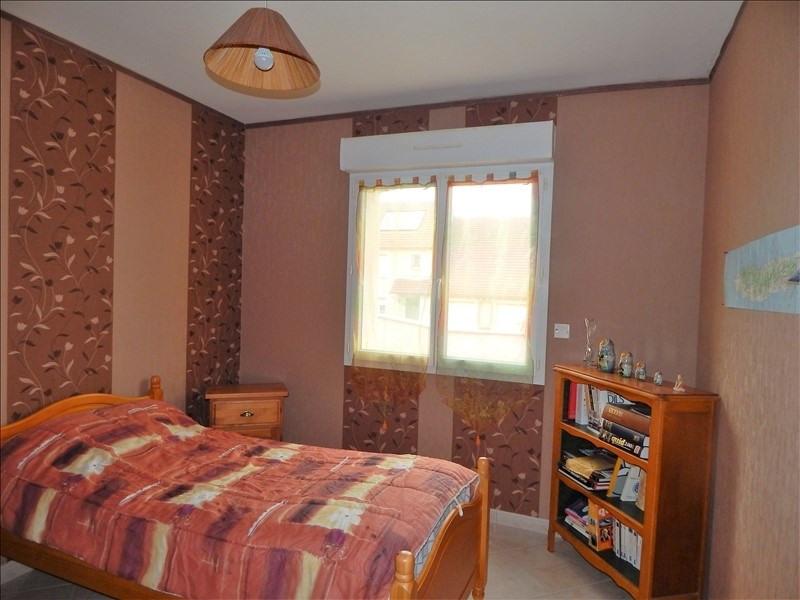 Sale house / villa Pont sur yonne 336000€ - Picture 3