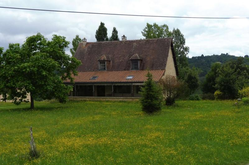 Vente maison / villa Saint vincent le paluel 212000€ - Photo 11