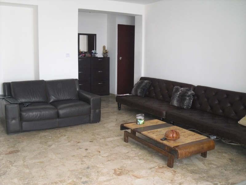 Alquiler  apartamento Nimes 790€ CC - Fotografía 1