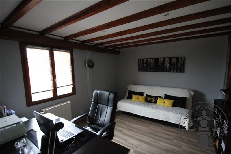 Vente maison / villa Sainville 339000€ - Photo 5