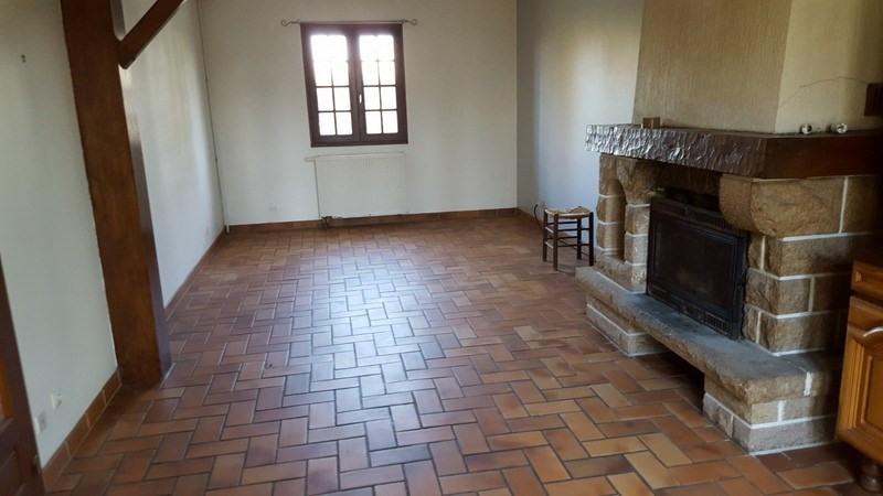 Vente maison / villa Gratot 149000€ - Photo 6