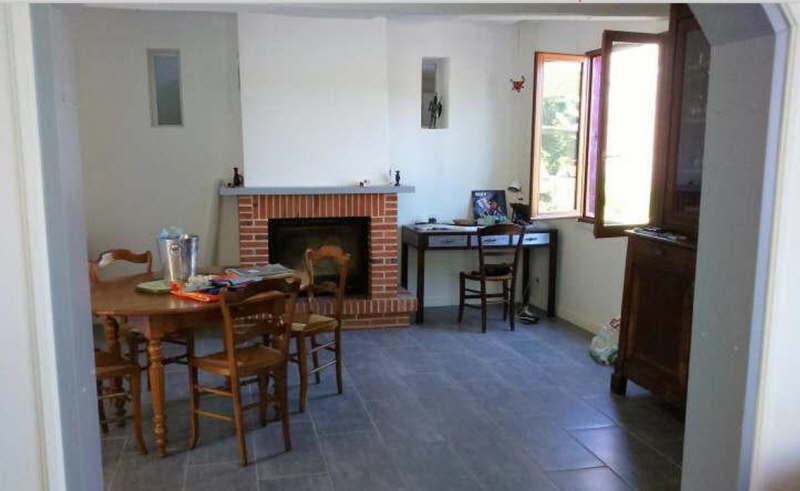 Vente maison / villa Meru 179800€ - Photo 2