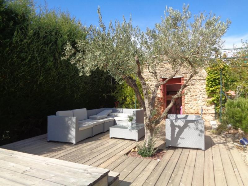 Sale house / villa Salernes 399000€ - Picture 29