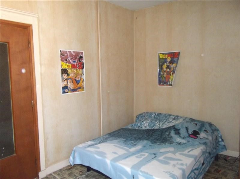 Vente maison / villa Yenne 115000€ - Photo 4