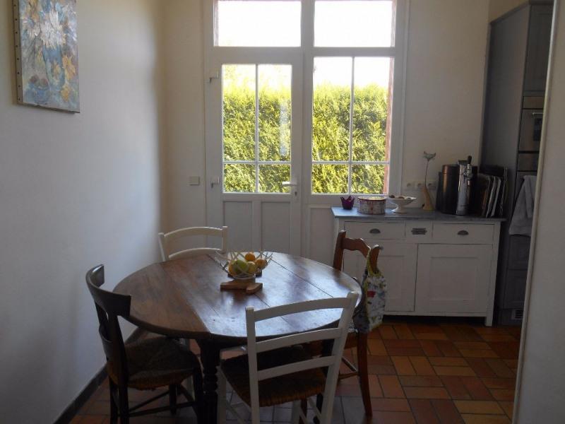 Sale house / villa Breteuil 219000€ - Picture 6