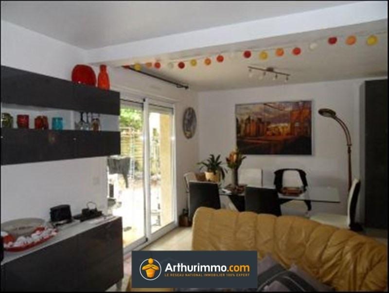 Vente maison / villa Les avenieres 159000€ - Photo 2