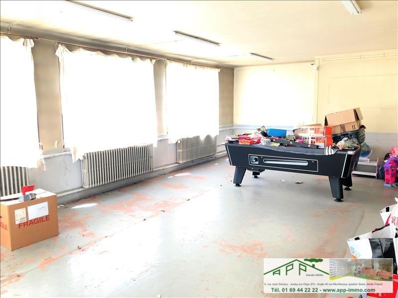 Vente maison / villa Athis mons 395000€ - Photo 3