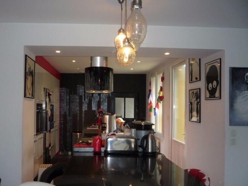 Sale house / villa Olonne sur mer 420000€ - Picture 7